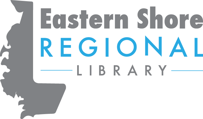 Eastern Shore Regional Library