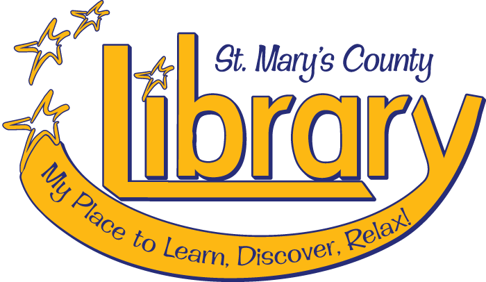 St. Mary's County Library