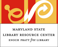 Maryland State Library Resource Center