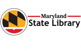 Maryland State Dept of Education, Division of Library Development and Services