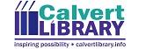 Calvert Library